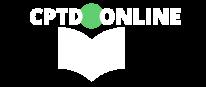 CPTD-Online